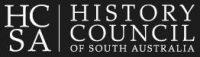History Council SA