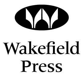 Wakefieldlogo&type3black300
